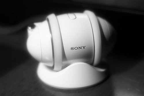 ×SONY Rolly 10BT