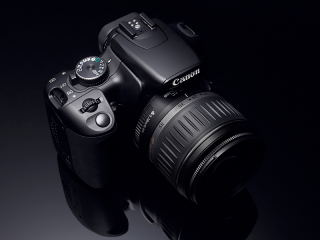 Canon20310001