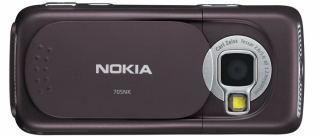 Nokia10001