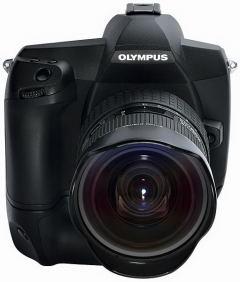 Olympus10001_2