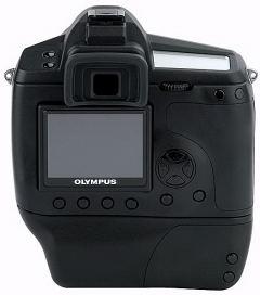 Olympus20001_1