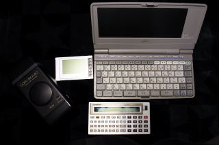 Rimg08001
