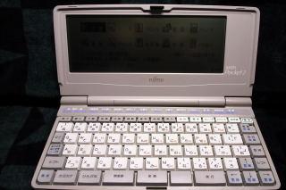 Rimg08021