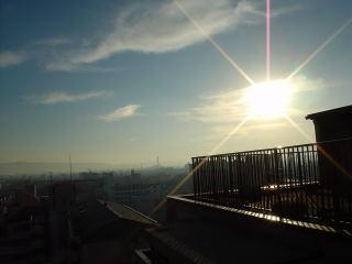2005_10_001_3