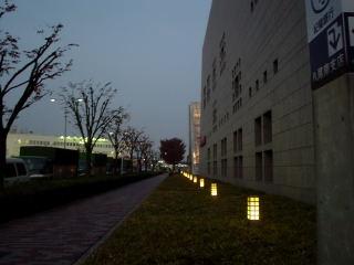 2005_10_001_55