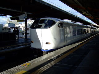 2005_10_029