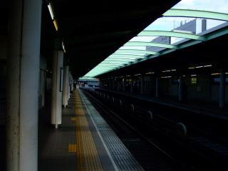 2005_10_038