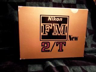 FM2T1
