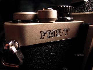 FM2T1_4