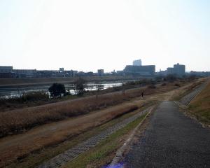 hetano_yokozuki1_1