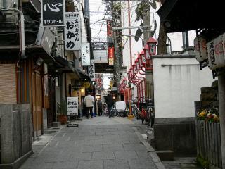 houzenji1_5