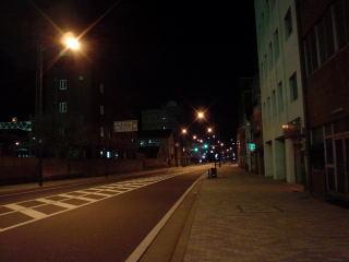 oita_kokura_shimonoseki1_10