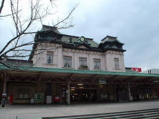 oita_kokura_shimonoseki1_16