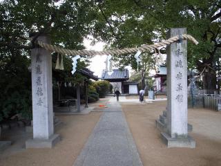 ooyosami1_2