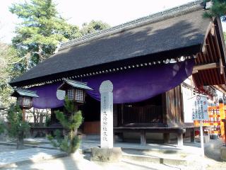 sumiyoshi_taisha1_12