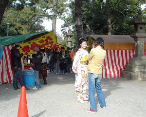 sumiyoshi_taisha1_2