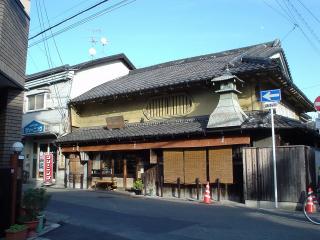 sumiyoshi_taisha1_22