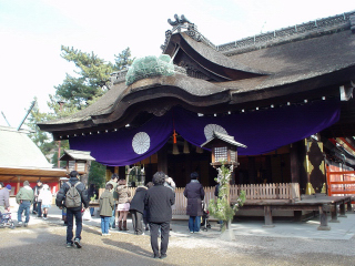 sumiyoshi_taisha1_24