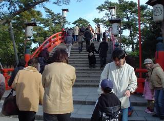 sumiyoshi_taisha1_4