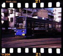 sumiyoshi_taisha1_6