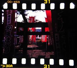 sumiyoshi_taisha1_7