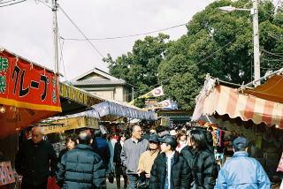 yakuyoke1_9