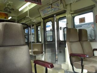 yamaguchi1_1