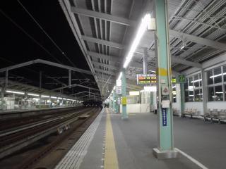 yamaguchi1_4
